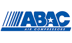 Каталог ABAC