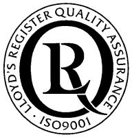 сертификат качества ABAC