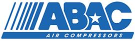 Фирменный магазин инструментов ABAC